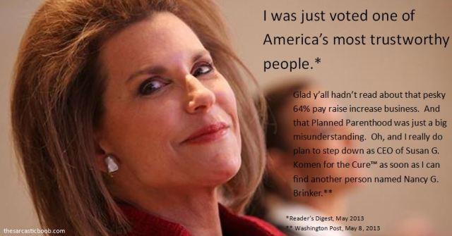 NancyBrinker.2